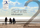 Motivationstraining - Schritt 2