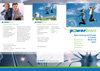 powerbrain Flyer